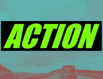 ACTION 2 (2)